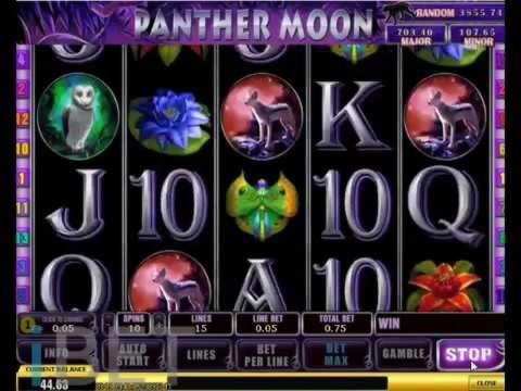 510% Match Bonus Casino at Deluxino