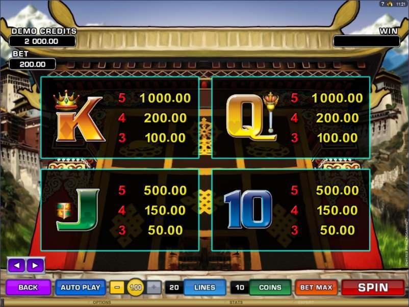 170% Match bonus at Nordi Casino