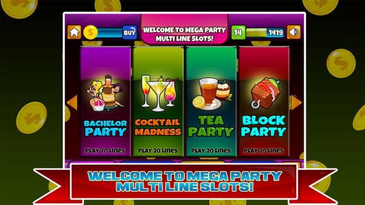 210 חינם ספינס עכשיו בבית Ninja Casino