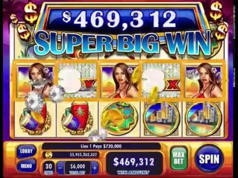990% Match Bonus chez Chomp Casino