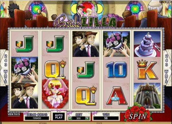 44 Free spins no deposit at Mr. Super Play