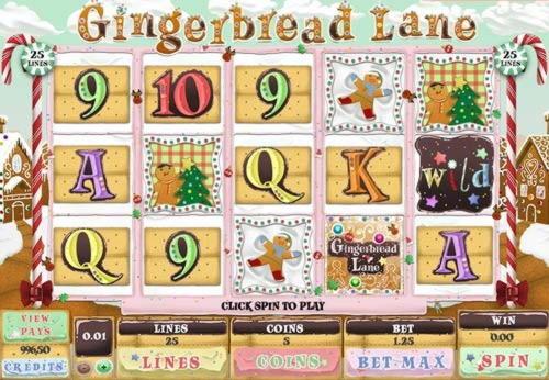 $555 Online Casino Tournament at Dunder