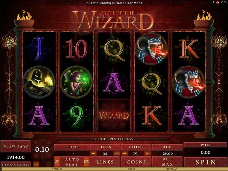 Casino Ċippa B'XEJN $ 360 f'ABC Bingo