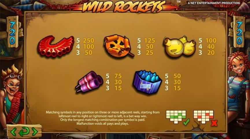 22 Loyal Free Spins! am Flume Casino