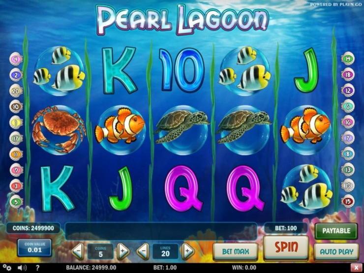 $ 3245 Bonus de casino sans dépôt sur Mega Casino
