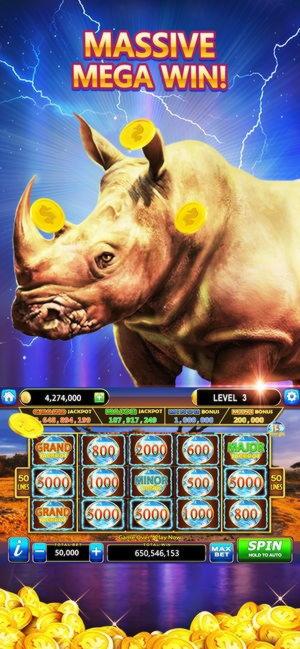 675%首次存款奖金在Untold Casino