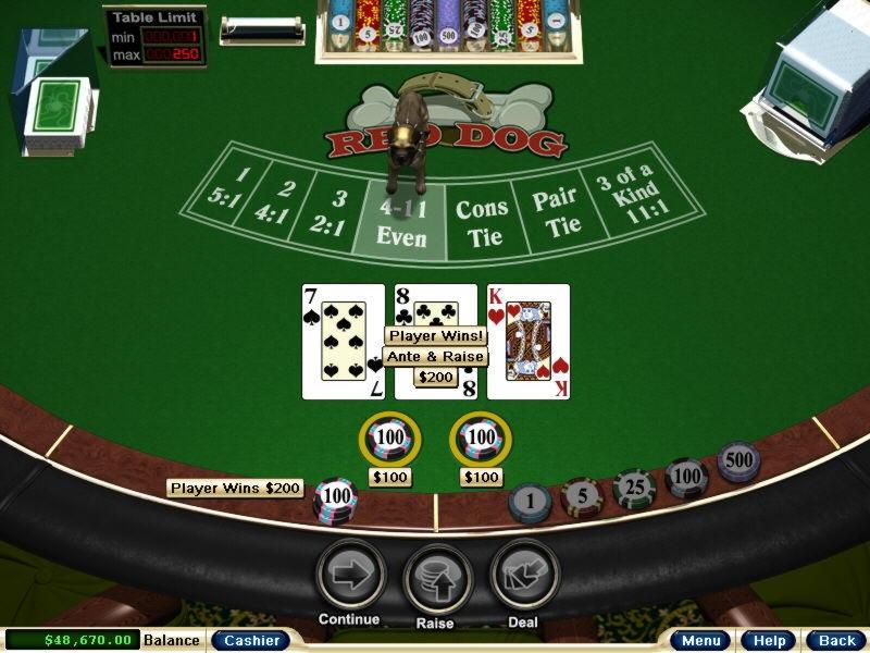 530% Match Bonus Casino chez My Bookie
