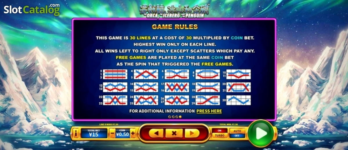 Red Пинг урала боюнча 65% Signup казино бонус