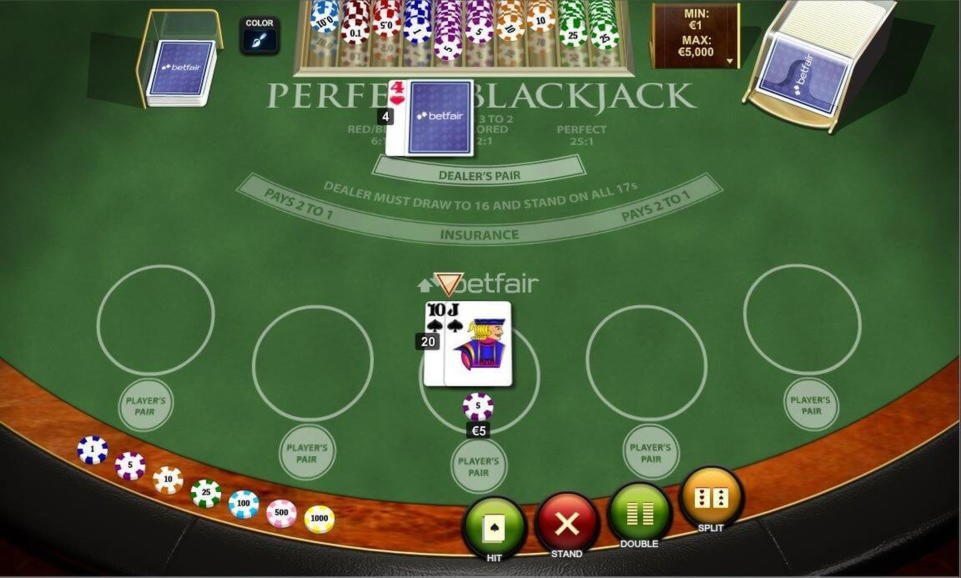 280% Best Signup Bonus Casino hos Qeen Bee Bingo