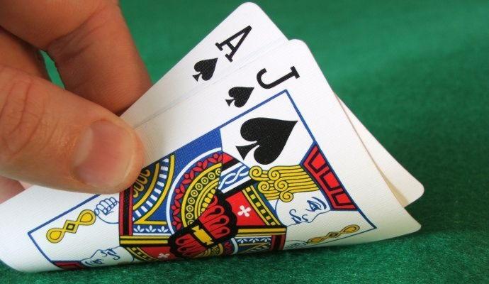 € 1495 no deposit casino bonus pri g. Jack Vegasu