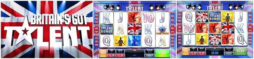 $ 545 Free chip casino på Mega Casino