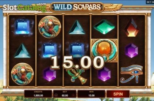 $ 4390 TIDAK DEPOSIT pada Jackpot Luck