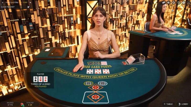 605% Casino Bonus dobrodošlice u Ninja Casino