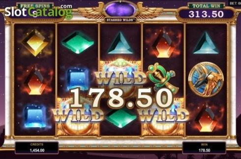 Bonus de bienvenue 945% Casino au Hot Line Casino