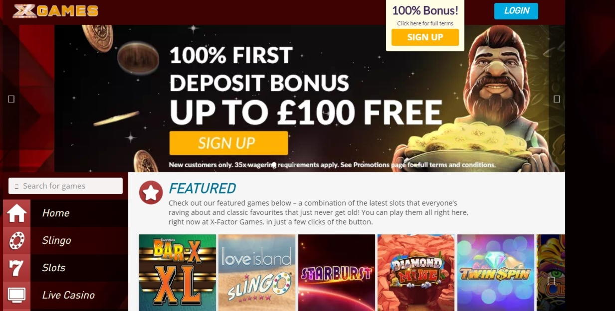 Red Пинг урала боюнча 930% дал бонус казино