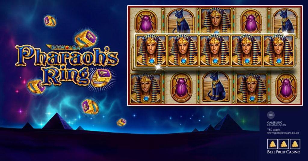 88 Free Spins inget insättningscasino hos Noble Casino