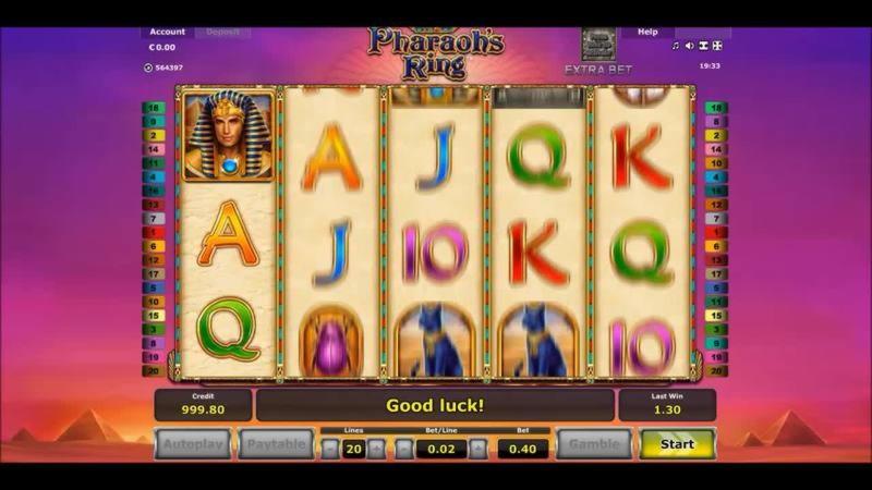 €50 FREE Chip at Xtip Casino