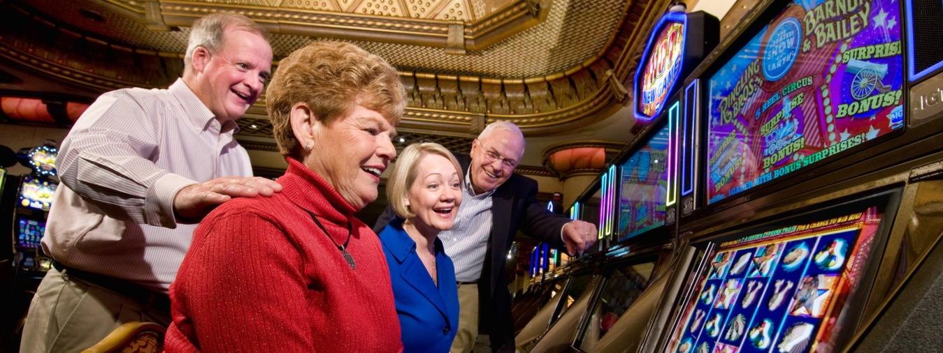 225 kasino Free spins di Top Ujang