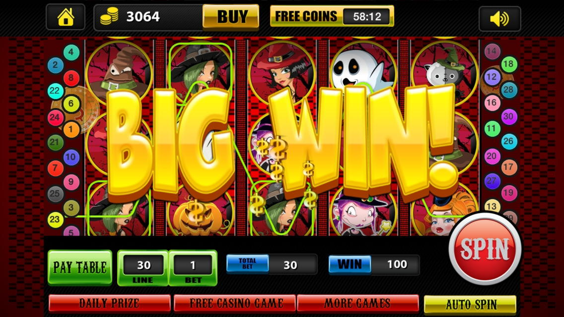 30 Loyalty Free Spins! på Yako Casino