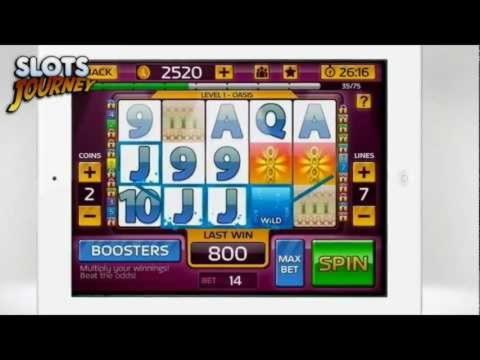 $ 445 Daily Freeroll slot մրցաշարում Zingo Bingo- ում
