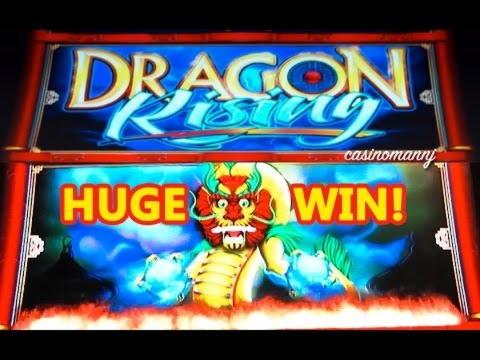 $695 Online Casino Tournament at Ikibu