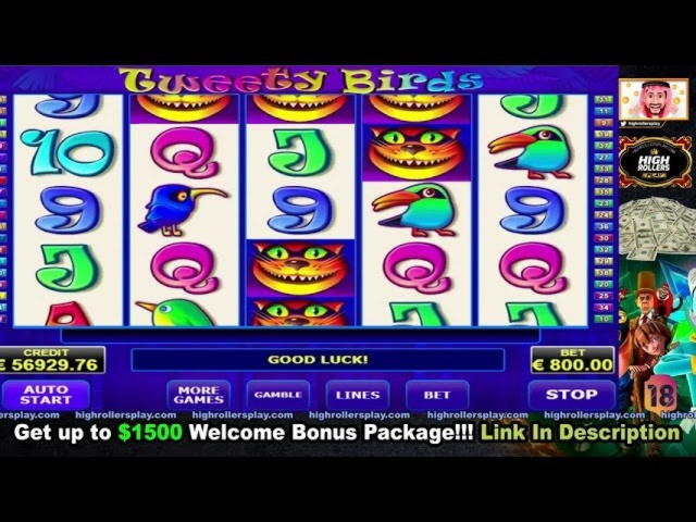 $ 3085 No Deposit Casino Bonus v SC Casino