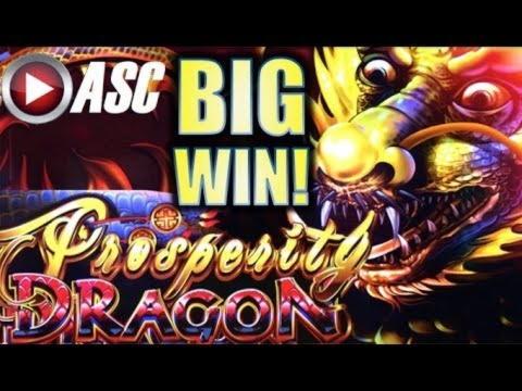 €4370 No Deposit Bonus Code at Nordi Casino