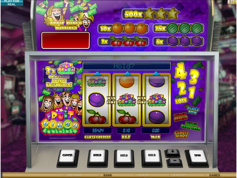 Eur 550 Free chip casino at Play Fortuna