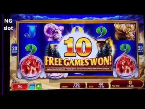 425% Best Signup Bonus Casino at Cash Cabin
