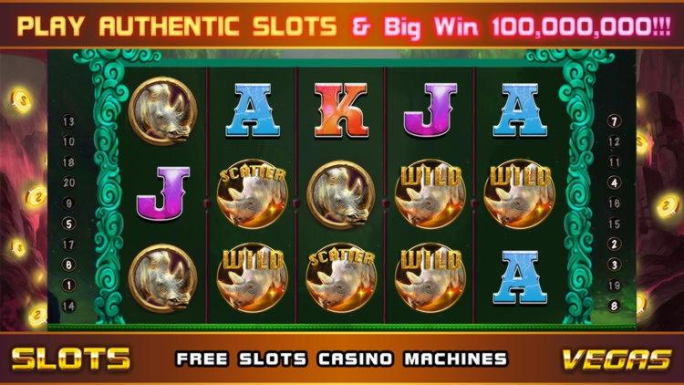 80% Deposit Match Bonus um Flume Casino
