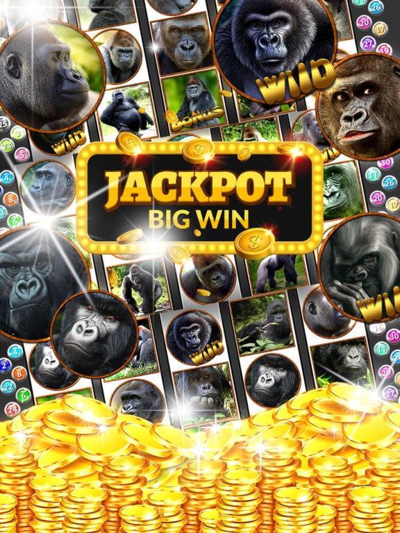 225 Free Casino Spins at 6 Black