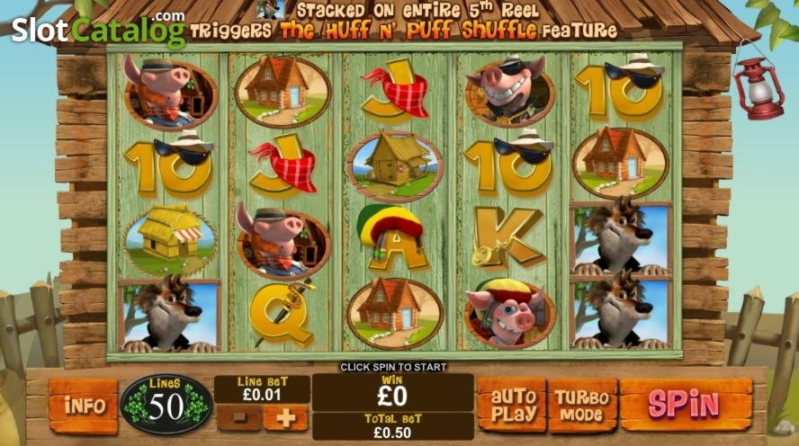 825% casino match bonus at Royal Panda