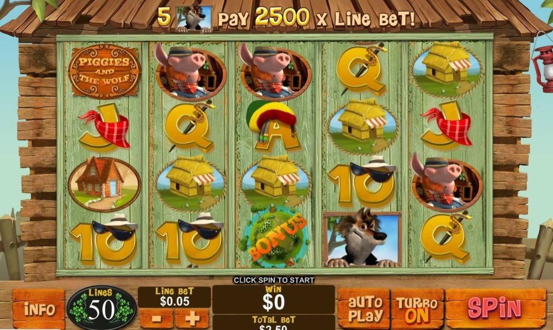 EUR 1385 No deposit bonus at Casino Dingo