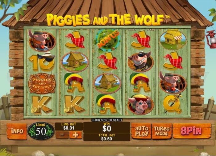 990% Match bonus casino at Net Bet