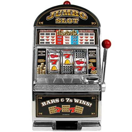 $2990 NO DEPOSIT at Gold Fortune Casino