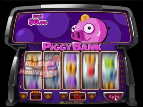 可可赌场的685赌场锦标赛
