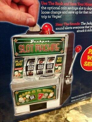75 Besplatno okretanje u Winner Casino