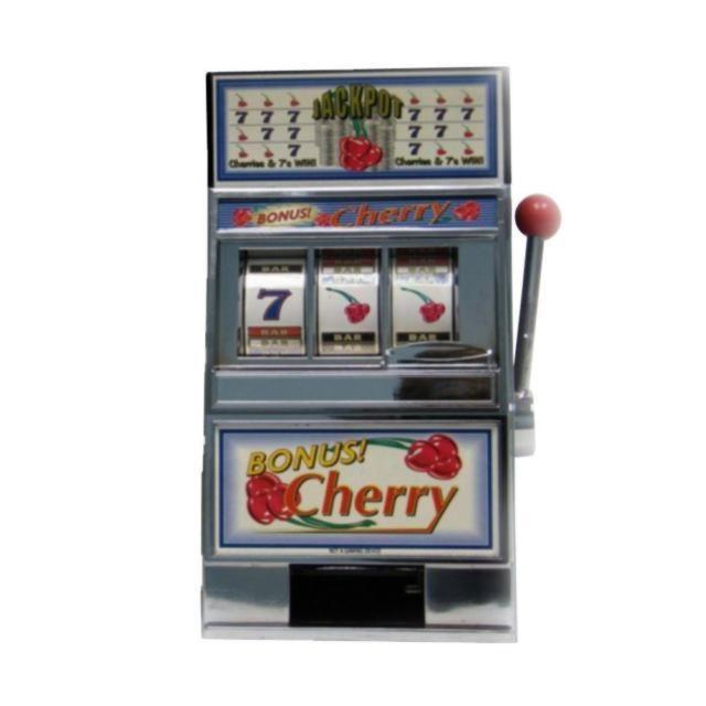 EUR 3790 Bez depozit bonusa kod Winner Casino