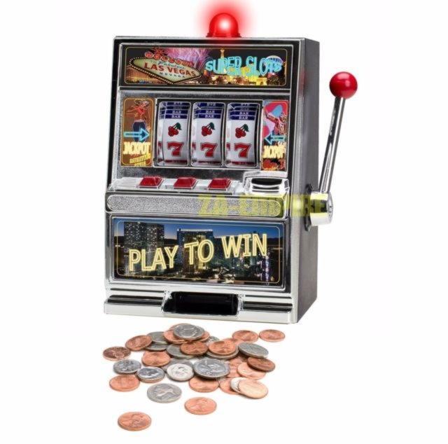 EUR 475 Bezmaksas kazino mikroshēma MYB Casino