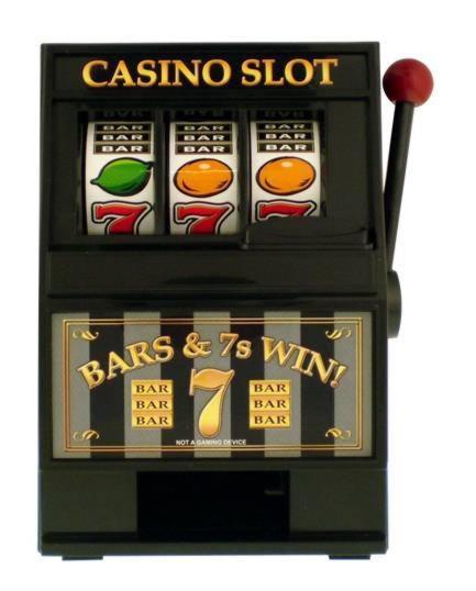 Tours gratuits 55 au Casino Las Vegas