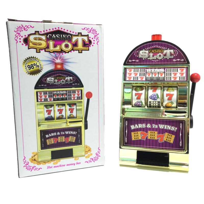 Jeton 430 Casino à Slots Devil
