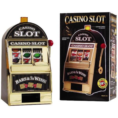 Bonus de match 985% Casino chez Nordi Casino
