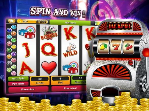 Loaʻa ka £ 295 i ka casino ma Vip