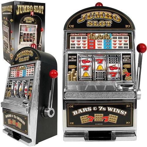€ 4375 Tiada Bonus Deposit di Qeen Bee Bingo