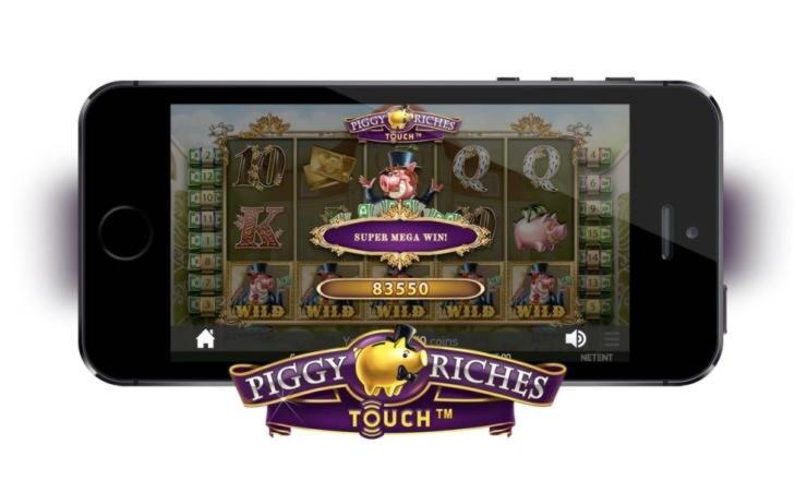 来自85%Match Bonus Casino