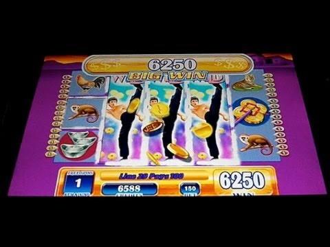 $ 175 անվճար չիպը Slots Devil- ում
