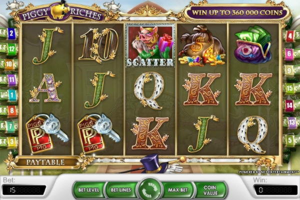 €160 Daily freeroll slot tournament at Fortune Frenzy
