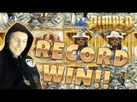 Vikingheimda 888 Onlayn Casino turniri