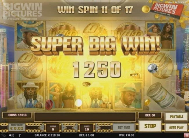 Une puce de casino gratuite 333 sur MYB Casino