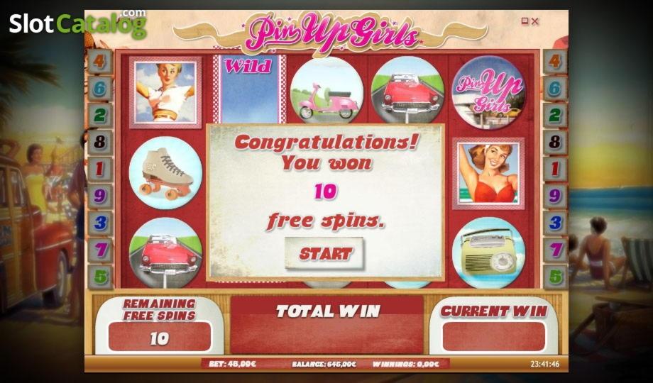 370% Signup casino bonus at Cherry Casino